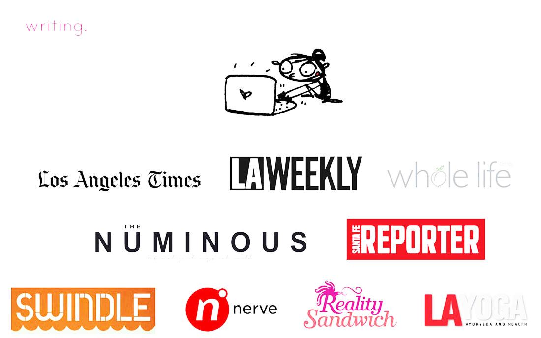 landing-page-i-write-w-logos